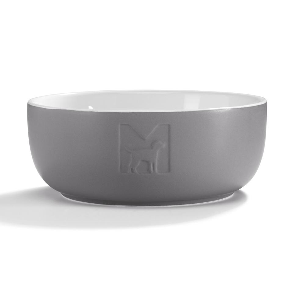Concrete Dog Bowls For Sale